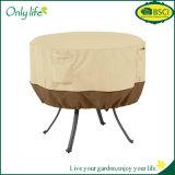 [أوف] يمنع [أنتيج] يحمي يكدّس كرسي تثبيت تغطية أثاث لازم تغطية