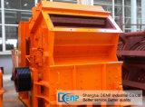 Steinzerkleinerungsmaschine/Prallmühle für den Export
