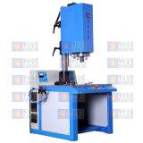 soldador plástico ultrasónico de 15kHz 4200W