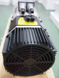 9kw Aire-Cooling Spindle para CNC Wood Cutting (GDL70-24Z/9.0)