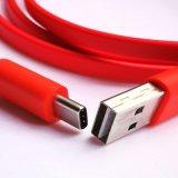 Силовой кабель на Letv 2