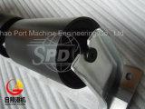 SPD Cemaの北アメリカの市場のための長い安全ベルトのコンベヤーのアイドラー