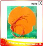 Silikon-Heizungs-Auflage für Nahrungsmittelanlieferungs-Beutel (Heizung)