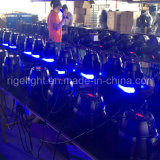 54X3w Economic Wholesale LED Stage PAR Can Light