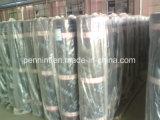 Membrana impermeabile del bitume dei materiali da costruzione per il sistema di copertura ad un solo strato