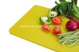 De plastic Scherpe Raad van het Voedsel/Snijdend Blok