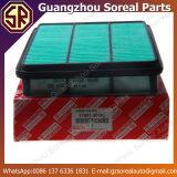 Qualitäts-Auto zerteilt Luftfilter 17801-30080 für Toyota