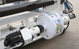 Plastic Film (GSFQ1300 Model)のための高速Slitting Machine Cutting Machine