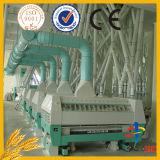 fournisseurs du moulin 85tpd à farine/moulin graines de malt avec des agents de recrutement de la Tanzanie pour chaque pays