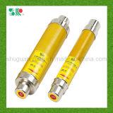 Ad alta tensione fusibili Tipi S per Protezione trasformatore Fuse