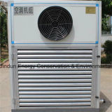 Dairy House를 위한 최신 Sale Air Condition Generator