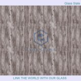 Segurança Spanishe Slab Glass com 5mm / 6mm Float Glass