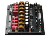 4channel 1200W se doblan alto módulo de la clase D amperio del campo Tas5630