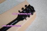 Guitarra elétrica de Afanti do estilo do SG (ASG-552)