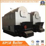 Caldaia a vapore infornata del carbone industriale di alta efficienza