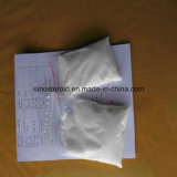 Анестетик фабрики дает наркотики Tetracaine CAS 94-24-6 для аналгетика использования