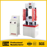 Usine universelle hydraulique d'équipement de test de Digitals