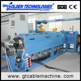 플라스틱 Wire Coating Extrusion Machine (120MM)