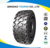 26.5r25 L-5s Armor Radial OTR pneu para pedreira e subterrâneo