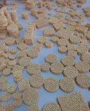 FiltrationのためのジルコニアPorous Foam Ceramic Filter