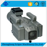 CNC 대패 목제 Morking 기계를 위한 250m3/H 진공 펌프