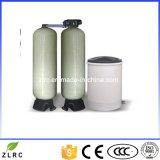 Manufactory compato do tanque do emoliente de água do tanque do purificador mini