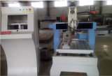China Vier de Router van de As 3D/Cylinder CNC