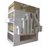 De fijne Reinigingsmachine van het Zaad van de Korrel voor de Padie van de Tarwe van de Maïs