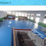 Grosse Größen-aufblasbare Gymnastik-Matten-Luft-Spurtumble-Spur
