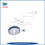 Lampada medica di di gestione del LED in ospedale