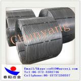 Kalziumsilikon-Draht/Casi entkernte Drähte für Stahltausendstel
