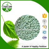Fertilizante granular soluble en agua NPK 30-10-10 de la venta caliente 15-5-20 30-9-9