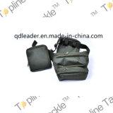3サイドバッグが付いている新しいデザイン釣袋