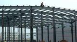 Sales caldo Steel Frame per l'Australia