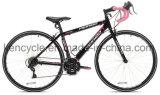 700c 21 de Fiets van Road van /Versatile van de Fiets van de Weg van de Snelheid voor Volwassen Fiets en Student/Fiets Cyclocross/het Rennen van de Weg Fiets/de Fiets van de Levensstijl