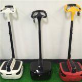 Rad-bunter Griff-Selbstausgleich-Erwachsen-Roller des Großverkauf-zwei