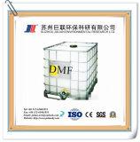 Formamide diméthylique (DMF) pour l'intermédiaire organique