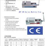 기계 바이스 Qm16100n