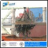 Утили серии MW5 стальные поднимая магнит