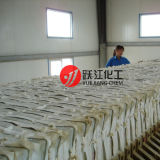 General Purpose Anatase Grade Titanium Dioxide