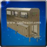 Servizio dell'Algeria linea di galleggiamento del barilotto da 5 galloni