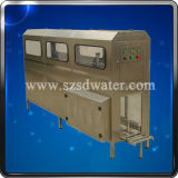 Algérie Market 5 Gallon Barrel Water Line