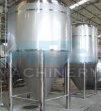 La fermentación del vino, vino de uva Fermentación Tanque (ACE-FJG-R9)