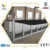 Spiraalvormige Separator met Goede Kwaliteit voor Verkoop