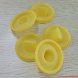 Manuelles Resuscitator-Elastomer-Silikon-Gummi-Duckbill Rückschlagventil