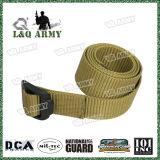Correia de nylon tática da correia militar militar do equipamento