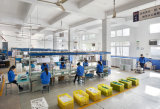 De montage-Plastic Unie van de Adapter PPR