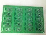 Fabricación auto del PWB del PWB de la tarjeta de circuitos del PWB Fr4 de la Doble-Cara