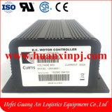 80V Curtis Controller Bilden-in-China 1253-8001