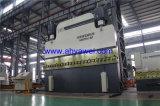 CNC Constructure Hidraulica d'acciaio Plegadoras di Ahyw Anhui Yawei